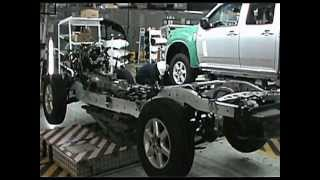 getlinkyoutube.com-CHEVROLET LUV DMAX 2014