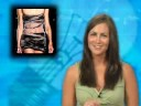 Job Interview - Be Prepared and Confident