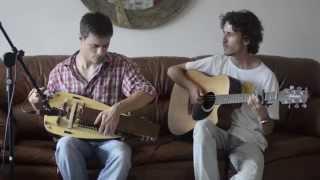 getlinkyoutube.com-Game of Thrones - Hurdy-Gurdy/Folk Guitar