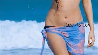sonal chauhan complete body show in bikini