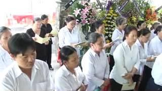 getlinkyoutube.com-DAM TANG NGUYEN THANH TAM 3