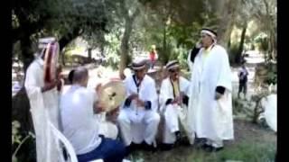 getlinkyoutube.com-سماعيل القطاري سكنت مارساي شاوي قصبة