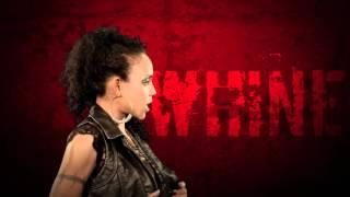 Medley - Boss Riddim