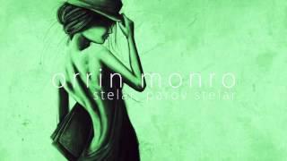 getlinkyoutube.com-Parov Stelar... Mix 3
