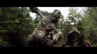 getlinkyoutube.com-The Seventh Son   Trailer US (2014) Jeff Bridges Kit Harrington