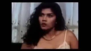 getlinkyoutube.com-Adegan Hot Film Jadul Indonesia (Hot Banget!!!!)