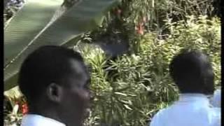 Kwaya Ya Vijana Kkkt Makongolosi Je Wakambuka (Official Video)