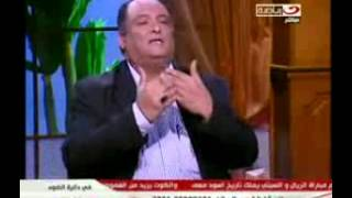 getlinkyoutube.com-محمد عيسي داوود غزة واريحا حسب معتقد اليهود مدينتان ملعونتان