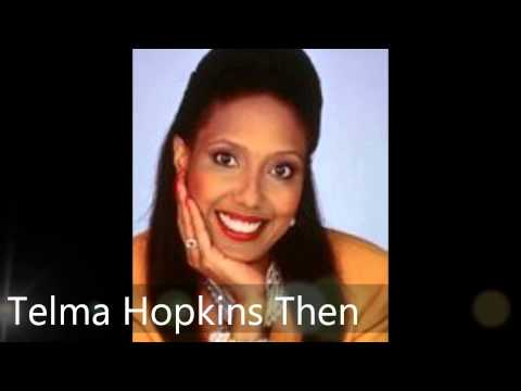 Family Matters Cast ( Then & Now )