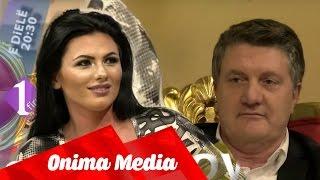 getlinkyoutube.com-n''Kosove Show - Milaim Zeka, Kallashi (Emisioni i plote)