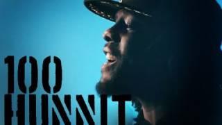 Wale (ft. Meek Mill) - 100 Hunnit