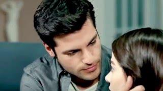 getlinkyoutube.com-فيديو كليب  ولع قلبي  ربيع الجميل 2016   (موسم الكرز)Rabih Gemayel - Wele3 Albi 2016HD