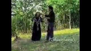 Luj Yaj & Tsab Mim -Luag Ntxhi Tos Leej Twg