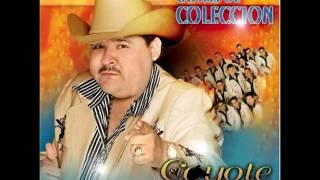 getlinkyoutube.com-Reproches Al Viento - El Coyote y su Banda - El Amor y El Dinero