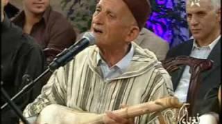 getlinkyoutube.com-خالد البوعزاوي و قدور - العلوة -.mpg