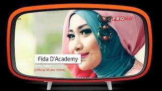 getlinkyoutube.com-Fida D'Academy - Imam Sejati (Official Music Video)