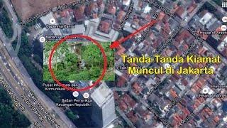 getlinkyoutube.com-Tanda-Tanda Kiamat ini Muncul di Jakarta