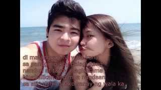 getlinkyoutube.com-Sa Aking Panaginip - Still One & Loraine (Hiro&Michelle Ann StorySong) Breezymusic Beatsbyfoe