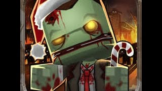 getlinkyoutube.com-Comment hacker Call of Mini Zombies *NO ROOT*