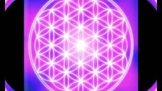 getlinkyoutube.com-Isochronic tone stimulation: Manifestation