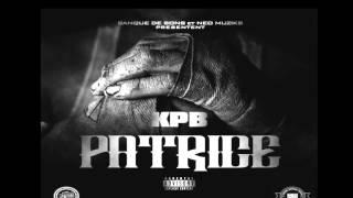 KPB - Patrice