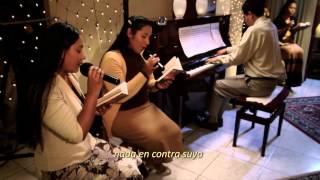 Firmes y Adelante - Himnos y Coros