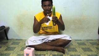 getlinkyoutube.com-วิธีการใส่ถุงยาง