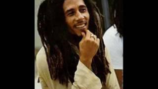 getlinkyoutube.com-Bob Marley Guiltiness Rehersal Remastered