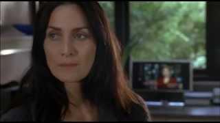 getlinkyoutube.com-Carrie-Anne Moss - Normal (2007) - part 1
