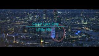 getlinkyoutube.com-Little Mix - Secret Love Song (Sub Español + Lyrics) Official Video ft. Jason Derulo
