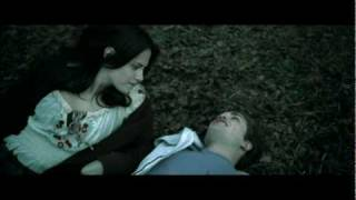 getlinkyoutube.com-Deleted Scenes Of Twilight! HQ!!!