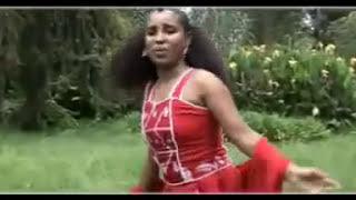 Ethiopian music (Selamnesh Zemene)