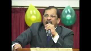 getlinkyoutube.com-† Prayer - by Rev. Paul Thangiah (Tamil)