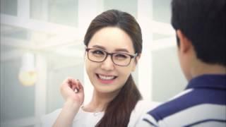 getlinkyoutube.com-[벼락맞은문방구] 2화 하이라이트: 03 뿌웅~ 승찬이의 초능력 볼펜