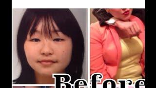 getlinkyoutube.com-ダイエット講座 dietは人生を変える♡