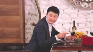 getlinkyoutube.com-Жарайт сити предложение в кафе
