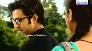 "getlinkyoutube.com-Bangla Superhit Romantic Natok 2014- ""Noyone bari Jhore""  HD by Apurbo, Orsha, Syed"