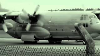 getlinkyoutube.com-القوات الجويه الملكيه السعوديه Royal Saudi Air Force