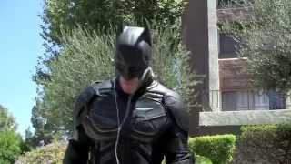 getlinkyoutube.com-TDK BOOTS (#2of 2) UD Replicas DARK KNIGHT Motorcycle Boots Review