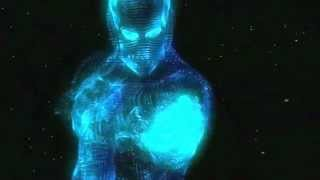 getlinkyoutube.com-Holographic Iron Man Intro~Free download