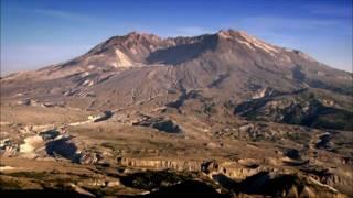 getlinkyoutube.com-Mt. St. Helens Eruption May 18, 1980 720p HD
