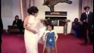 getlinkyoutube.com-janitou hindou اغنية الفيلم الهندي جانيتو