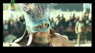 getlinkyoutube.com-Mukhtar Nama Urdu Episode 32 HD