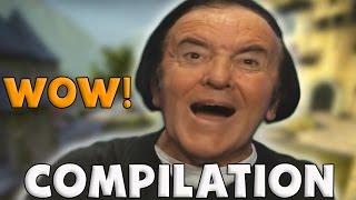 "getlinkyoutube.com-Eddy Wally ""Wow"" Compilation"