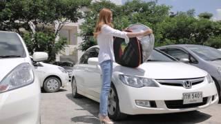 getlinkyoutube.com-Easy Car Cover : TVC