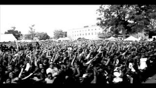 2 Chainz - The Howard University Homecoming Takeover