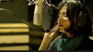 "getlinkyoutube.com-""PEER MYANIO""  SNITI MISHRA   JAAN NISSAR LONE   NEW KASHMIRI SUFI SONG   LATEST HIT SONG"