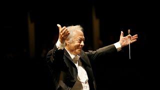 G. Rossini: Petite Messe Solennelle   Alberto Zedda   OSG   COSG