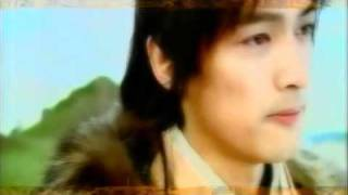 getlinkyoutube.com-OST Mandarin ~ Kisah Pendekar Pemanah Rajawali