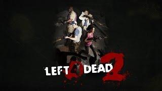 getlinkyoutube.com-Left 4 Dead 2 como descargar e instalar (FULL, ESPAÑOL MEGA) (LINKS RENOVADOS)